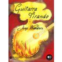 26. Broekmans & Van Poppel Guitarra Tirando
