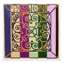 26. Pirastro Passione Violin A 4/4 13 1/2