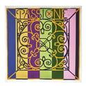 24. Pirastro Passione Violin G 4/4 16 1/2