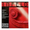 19. Thomastik Infeld Red Violin D 4/4 medium