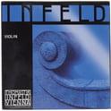 28. Thomastik Infeld Blue A Violin 4/4