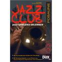 13. Edition Dux Jazz Club Trombone