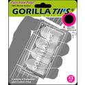 130. Gorilla Tips Finger Tips XS