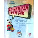 Edition Dux Pa-Ram Pam Pam Pam