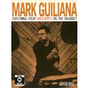 28. Hudson Music Mark Guiliana Creativity Drums