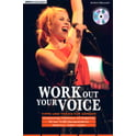 PPV Medien Work Out Your Voice