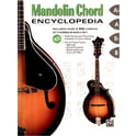 Alfred Music Publishing Mandolin Chord Encyclopedia