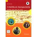 18. Schott Crashkurs Musikgeschichte
