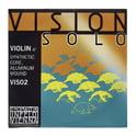 14. Thomastik Vision Solo A VIS02