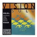 7. Thomastik Vision Solo D VIS03A