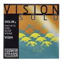 13. Thomastik Vision Solo G VIS04