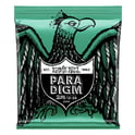 Ernie Ball Paradigm Not Even Slinky 12-56