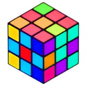 11. Ignition Magic Cube 3D