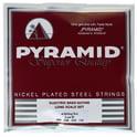 Pyramid Low B NPS 55-130