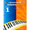 Boosey & Hawkes The Microjazz Collection 1