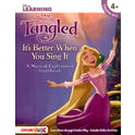 Hal Leonard Tangled: It's Better When You