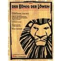 259. Hal Leonard Der König der Löwen