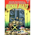 31. Hudson Music Wicked Beats - Jamaican Ska