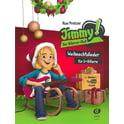 Edition Dux Jimmy! Weihnachtslieder