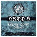 Framus Blue Label Strings Set 12-60