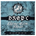 52. Framus Blue Label Strings Set 11-56