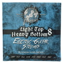 8. Framus Blue Label Strings Set 09-80