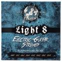 11. Framus Blue Label Strings Set 09-74