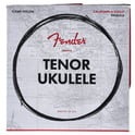 Fender 90T Tenor Ukulele Strings