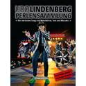 Bosworth Udo Lindenberg Perlensammlung