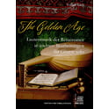 Acoustic Music Books The Golden Age