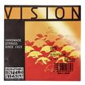 6. Thomastik Vision Violin C 4/4 medium