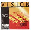 10. Thomastik Vision Violin F 4/4 medium
