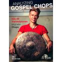 25. AMA Verlag Analyzing Gospel Chops