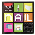 71. Savarez Nail Kit Kit-S1