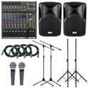 Thomann Practice Room Bundle 2