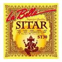 56. La Bella ST30 Sitar Strings