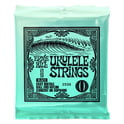 Ernie Ball 2326 Ukulele String Set