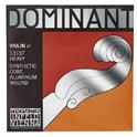 38. Thomastik Dominant 131ST A Violin 4/4