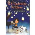 Bosworth 100 Kinderlieder für Klavier