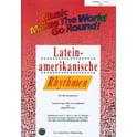 94. Siebenhüner Musikverlag Lateinamerikanisch Vol.1 Flute