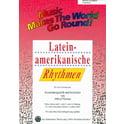86. Siebenhüner Musikverlag Lateinamerikanisch Vol.1 T-Sax