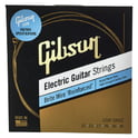 Gibson Brite Wire Reinforced Light