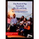 29. Schott Rock & Pop Fetenbuch Gitarre