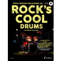 Schott Rock's Cool Drums 1