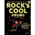 84. Schott Rock's Cool Drums 1
