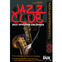 Edition Dux Jazz Club T-Sax
