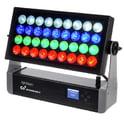 16. Ignition Co9 V2 LED Flood RGBW