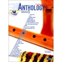 Edition Carisch Anthology Recorder 3
