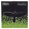 PRS Signature Strings 010-046 RL