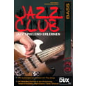 Edition Dux Jazz Club Bass